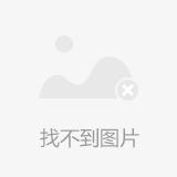 兰州资源环境职业技术学院